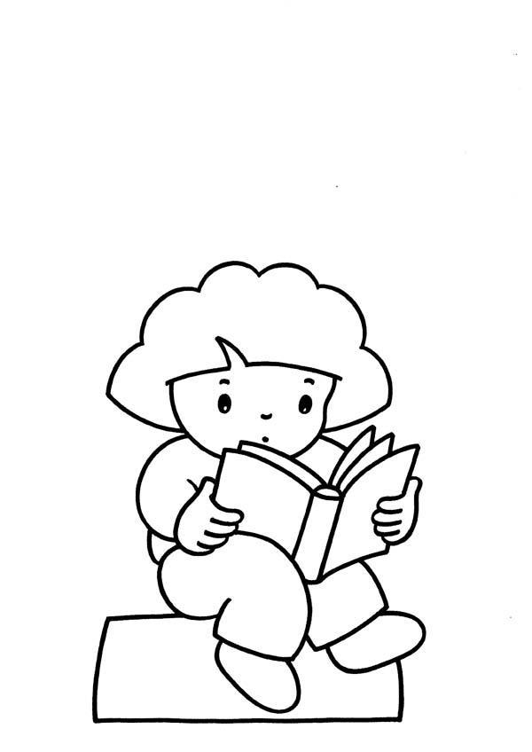 bambino che legge auto electrical wiring diagram Honda Elite 80 Wiring Diagram disegno di bambino che studia