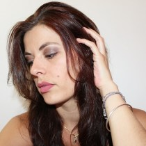 maquillage taupe MSC