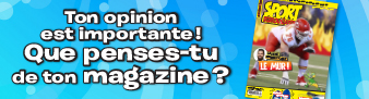 Opinion_Petit