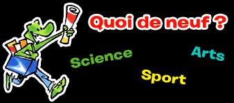 Q9_ScienceSportArt
