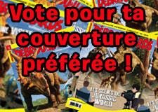 votecouverture225