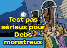 Test_Octobre2015_225