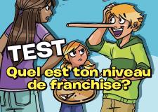 Test_FranchisePetit