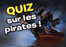 Quiz_Pirate_Petit