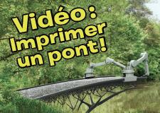 videoPont_Petit