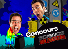 ConcourSciencMag_Petit