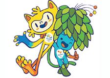 mascottes_RIO225
