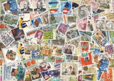 timbres400