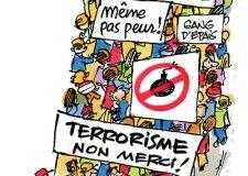 terrorisme400