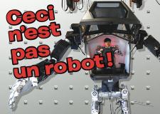 Robot_Petit