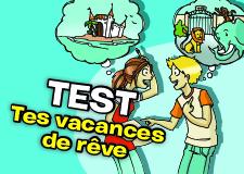 Test_VancancePetit