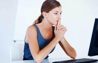 5 Step Utili per Trovare Lavoro