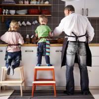 ikea-cuisiner-avec-les-parents