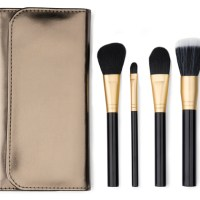 U_Feelunique_Luxe_Make_up_Brush_Set