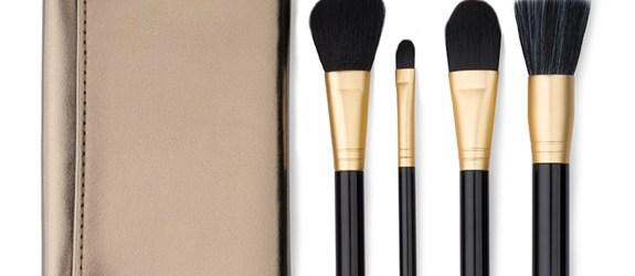 U_Feelunique_Luxe_Make_up_Brush_Set