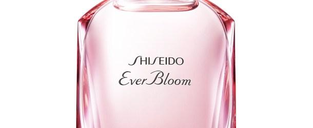 ever-bloom-shiseido