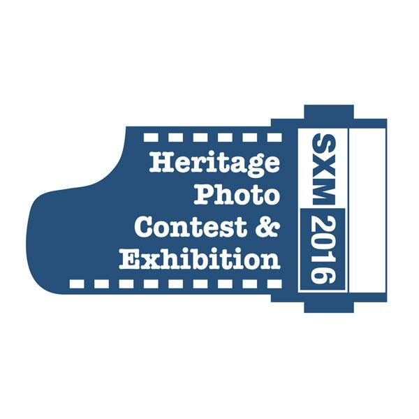 HPCE2016-logo-HomeSquare