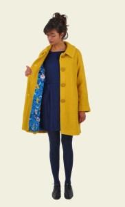 b4-00407800-kinglouie-betty-coat-savoy