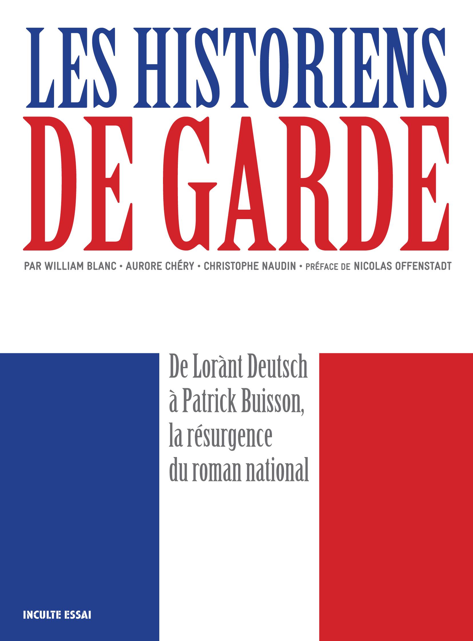 http://i0.wp.com/www.leshistoriensdegarde.fr/wp-content/uploads/2013/03/1decouv-Historiens.jpg