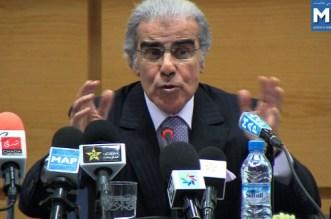 La réforme du régime de change expliquée par Abdellatif Jouahri