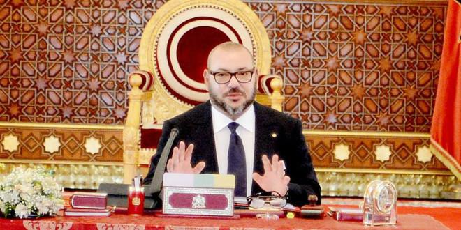 Maroc : pas de malversation dans le programme de développement d'Al-Hoceïma