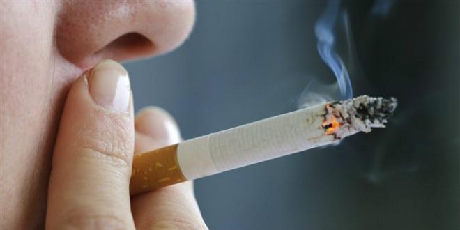 La contrebande maghrébine de cigarettes finance Daech selon un rapport américain