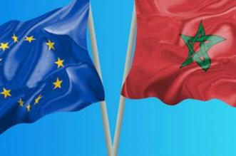Accord de pêche: la gifle de l'Union européenne au Polisario