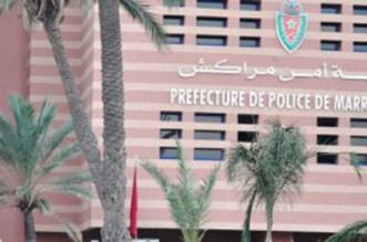 Prefecture-de-Police-de-Marrakech-M