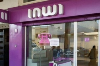Inwi présente le Business Connect Fixe