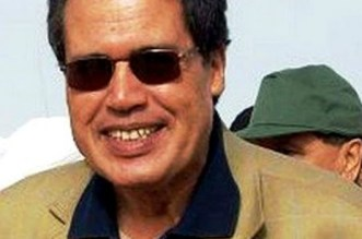 Qui est Hamid Chabar, l'ambassadeur du Maroc en Mauritanie?