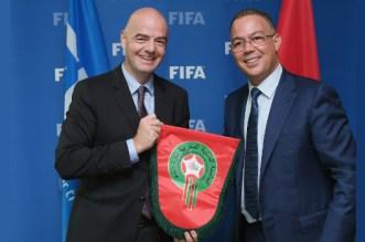 Voici pourquoi le Maroc doit organiser la Coupe du monde 2026 (VIDEO)
