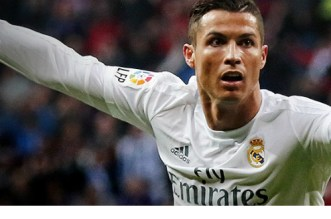 Ronaldo va-t-il vraiment quitter le Real?
