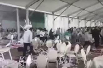 Congrès de l'Istiqlal: «J'ai honte pour mon pays!»
