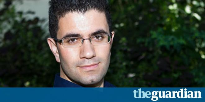 Un journaliste de The Guardian expulsé du Maroc ce jeudi — Al Hoceima