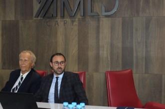 Immobilier: Le groupe Yamed Capital fait son bilan et annonce ses ambitions