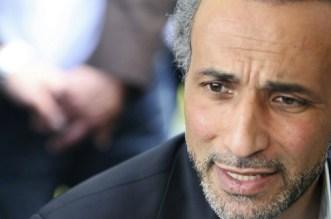 Tariq Ramadan accusé de viol par Henda Ayari