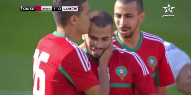 but-maroc2