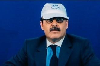 PAM: Ilyas El Omari joue les prolongations et s'accroche au tracteur