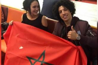marocancee
