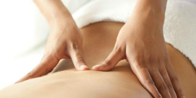 prostata massage thai massage city
