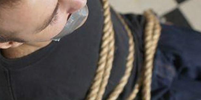 Kidnapping de personnes fortunées avec demande de rançon au Maroc