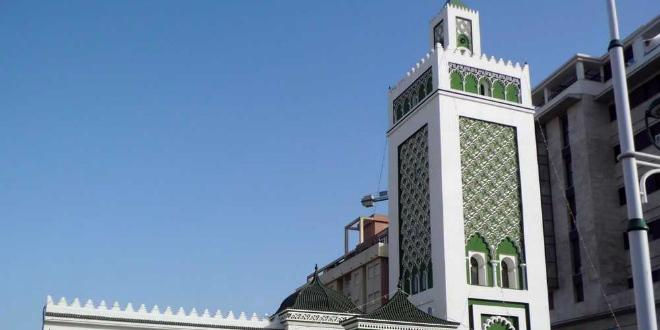 Agadir: un imam annonce la rupture du jeûne avant l'heure