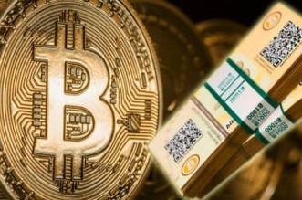 Bitcoin au Maroc: pourquoi c'est interdit par l'Office des changes?