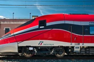 Comment Bombardier veut moderniser le transport ferroviaire au Maroc