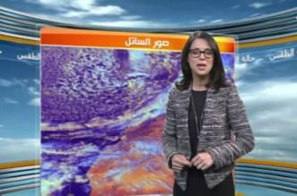 meteo maroc