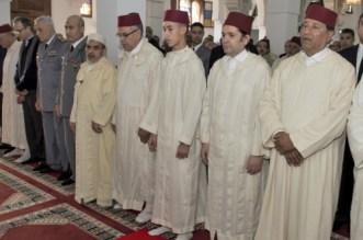 Les prières «pour la pluie» expliquées par Ahmed Toufiq