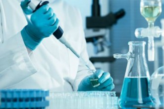 Industrie pharmaceutique: Un géant saoudien renforce sa présence au Maroc