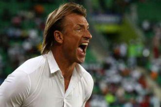 Hervé Renard a failli quitter la sélection nationale après la CAN (Vidéo)