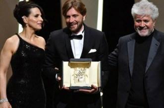 Le Maroc à l'heure du cinéma européen: entretien avec Claudia Wiedey