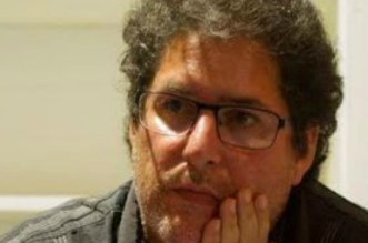 Jean Zaganiaris, cet amoureux de la littérature marocaine